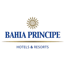 Bahia Resorts.png