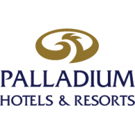 Palladium resorts.png