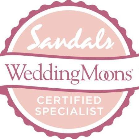 Sandals Weddingmoons.jpg