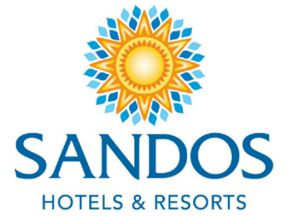 Sandos.png