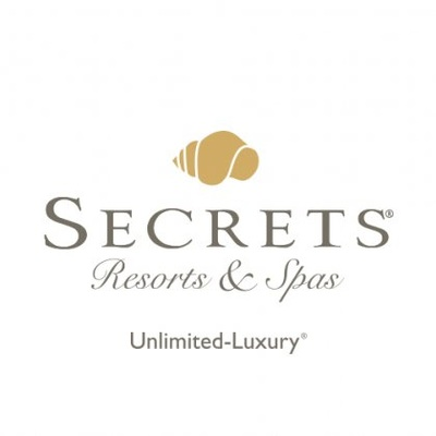 Secrets Resorts.jpg