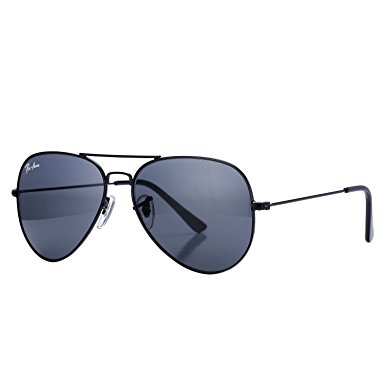 c7ea5903dc9 RAY BAN DUPES — A-LYSST STYLE