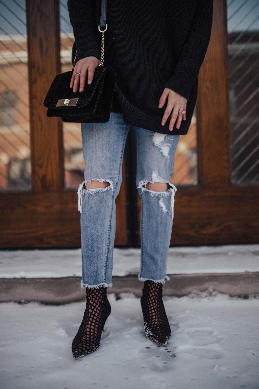 8582721e52c Fashion Blog — A-LYSST STYLE