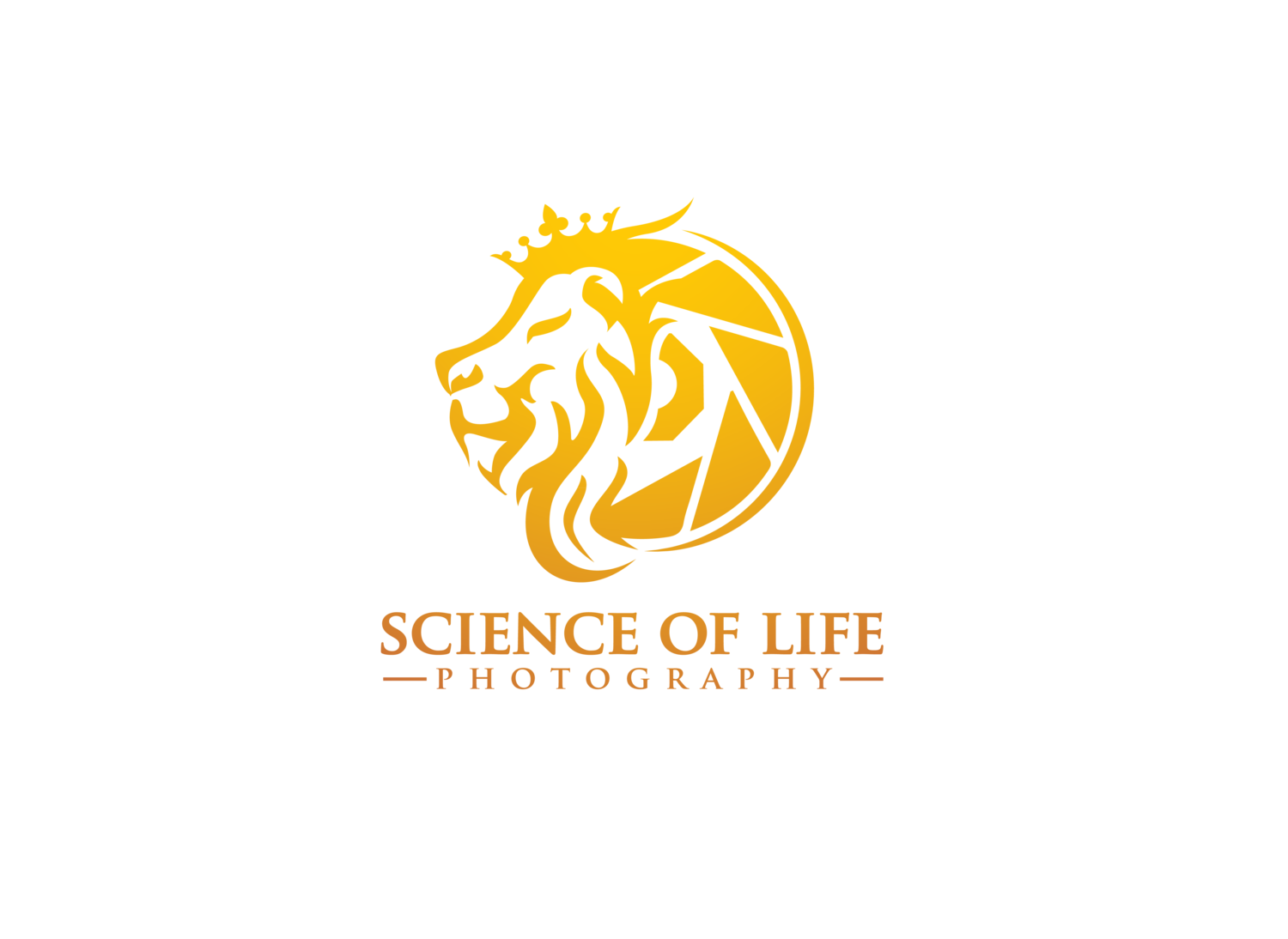 Science of Life Photography