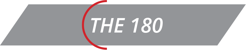 The180-v1.png