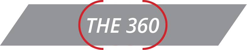 The360-v1.png