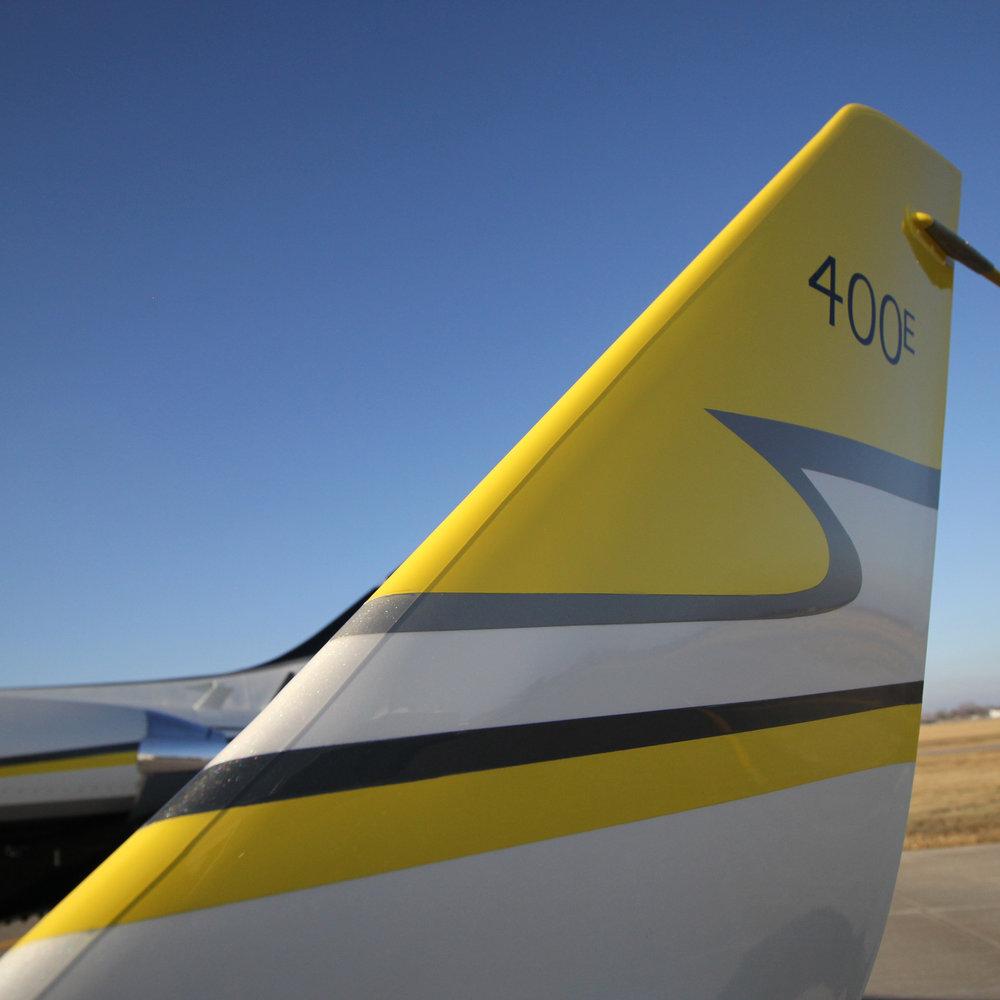 TeeBeeJets-Winglet-450TB.jpg