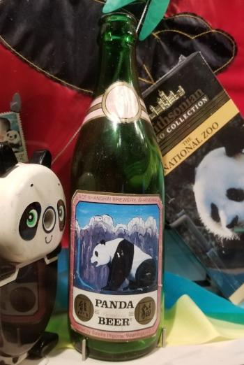 panda beer.jpg