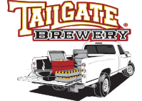 Brewery Logo (1).png