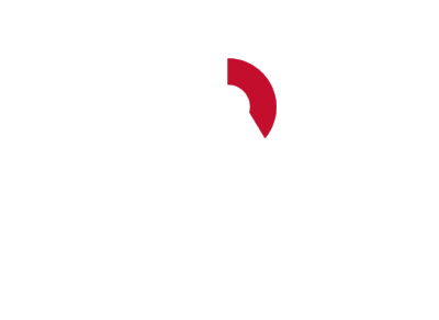 W2NR Logo - White and Red.png