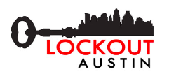 LockoutAustin.png