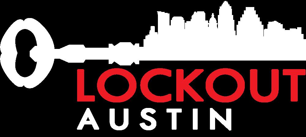 lockout-dark-transparent.png