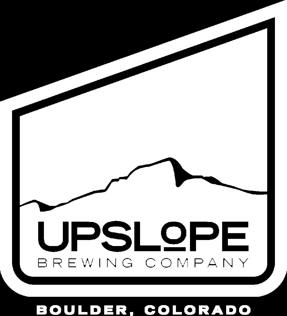 Upslope Shield Logo - White.png