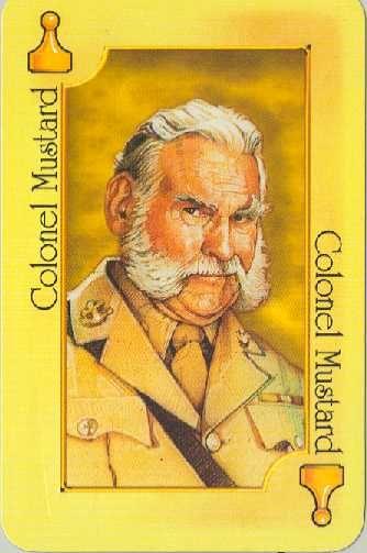 colonel mustard.jpg
