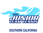 USTA Junior Team Tennis