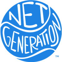 netgeneration.png