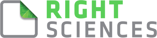 rightsciences_logo.png