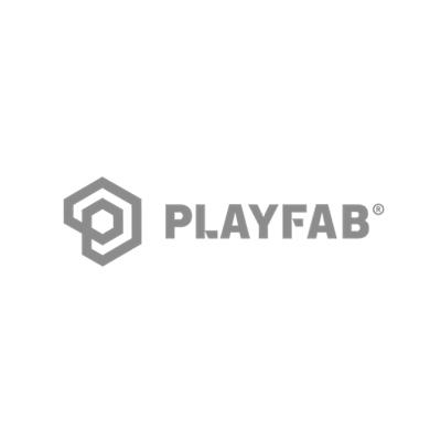 hp_client_logos_11.jpg