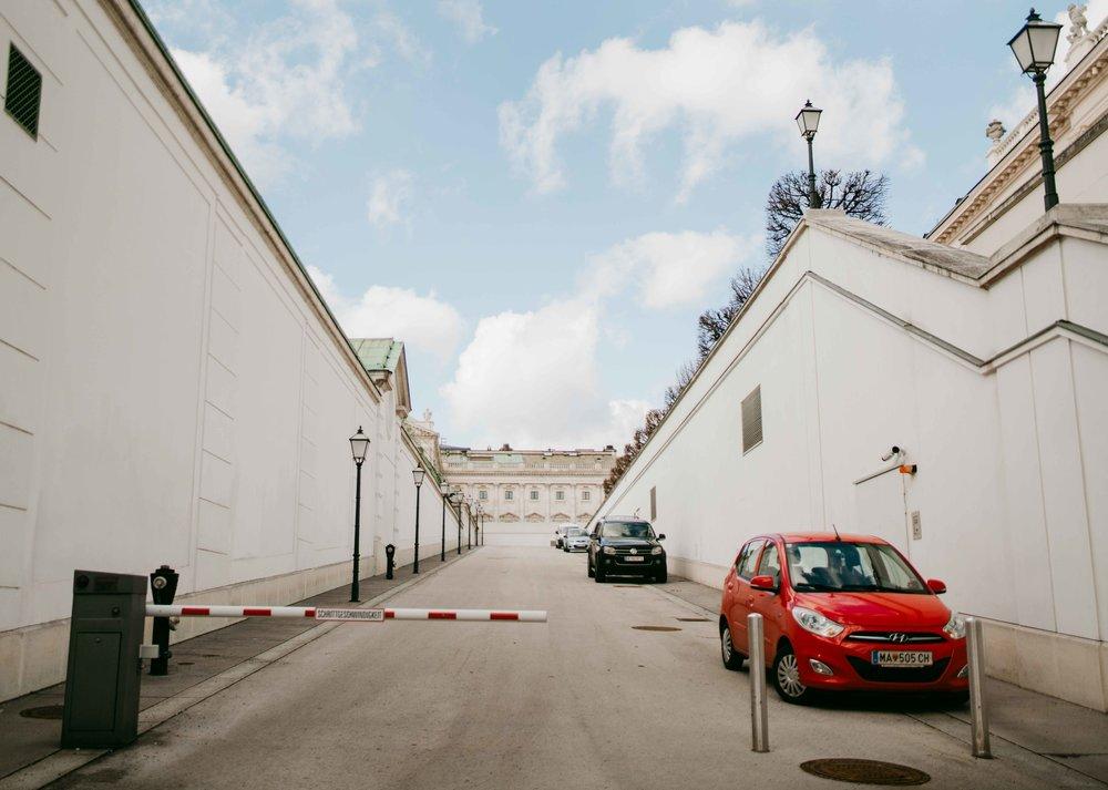 Vienna 2018 Ellen Hansen Photographer 11.jpg