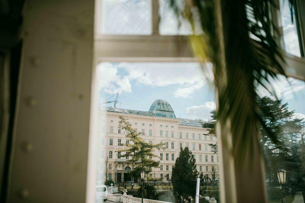 Vienna 2018 Ellen Hansen Photographer 63.jpg