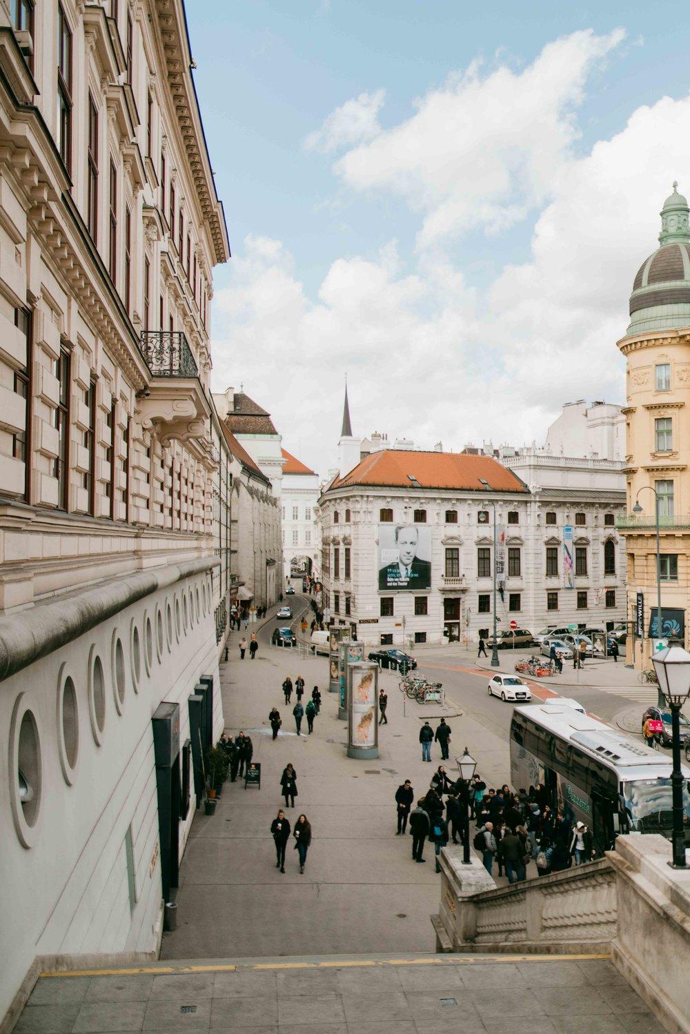 Vienna 2018 Ellen Hansen Photographer 22.jpg