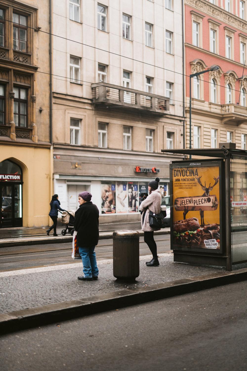 2018-3-7 Prague 6.jpg