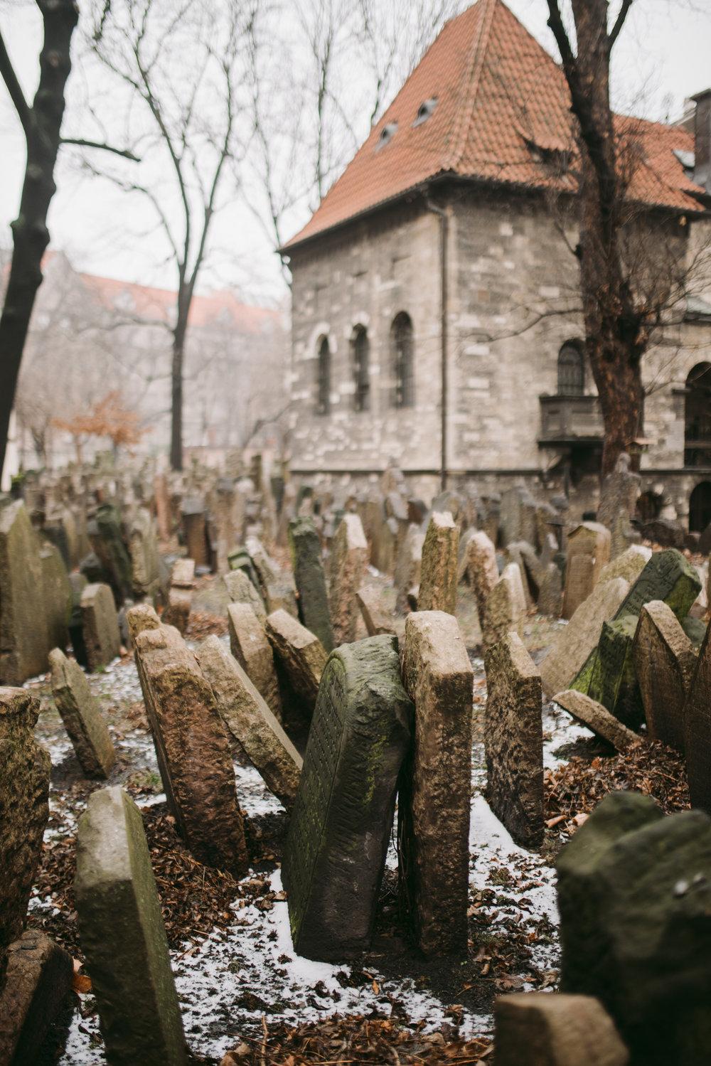 2018-3-7 Prague 52.jpg