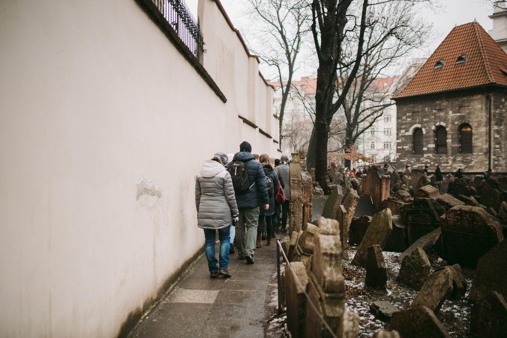 2018-3-7 Prague 57.jpg