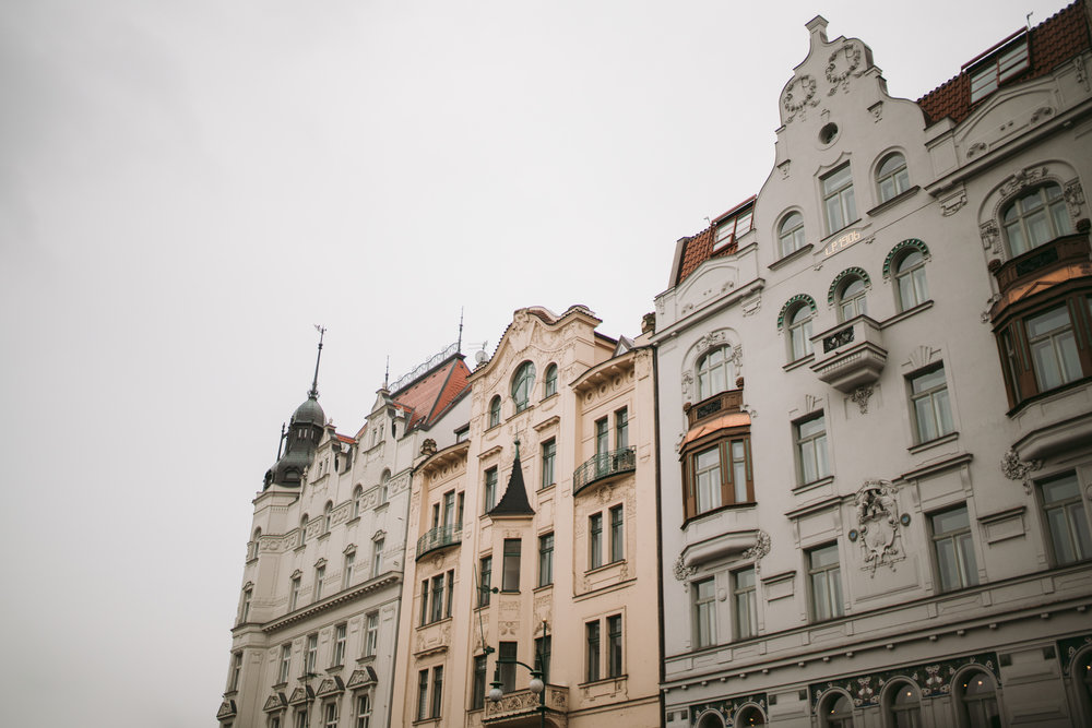 2018-3-7 Prague 70.jpg