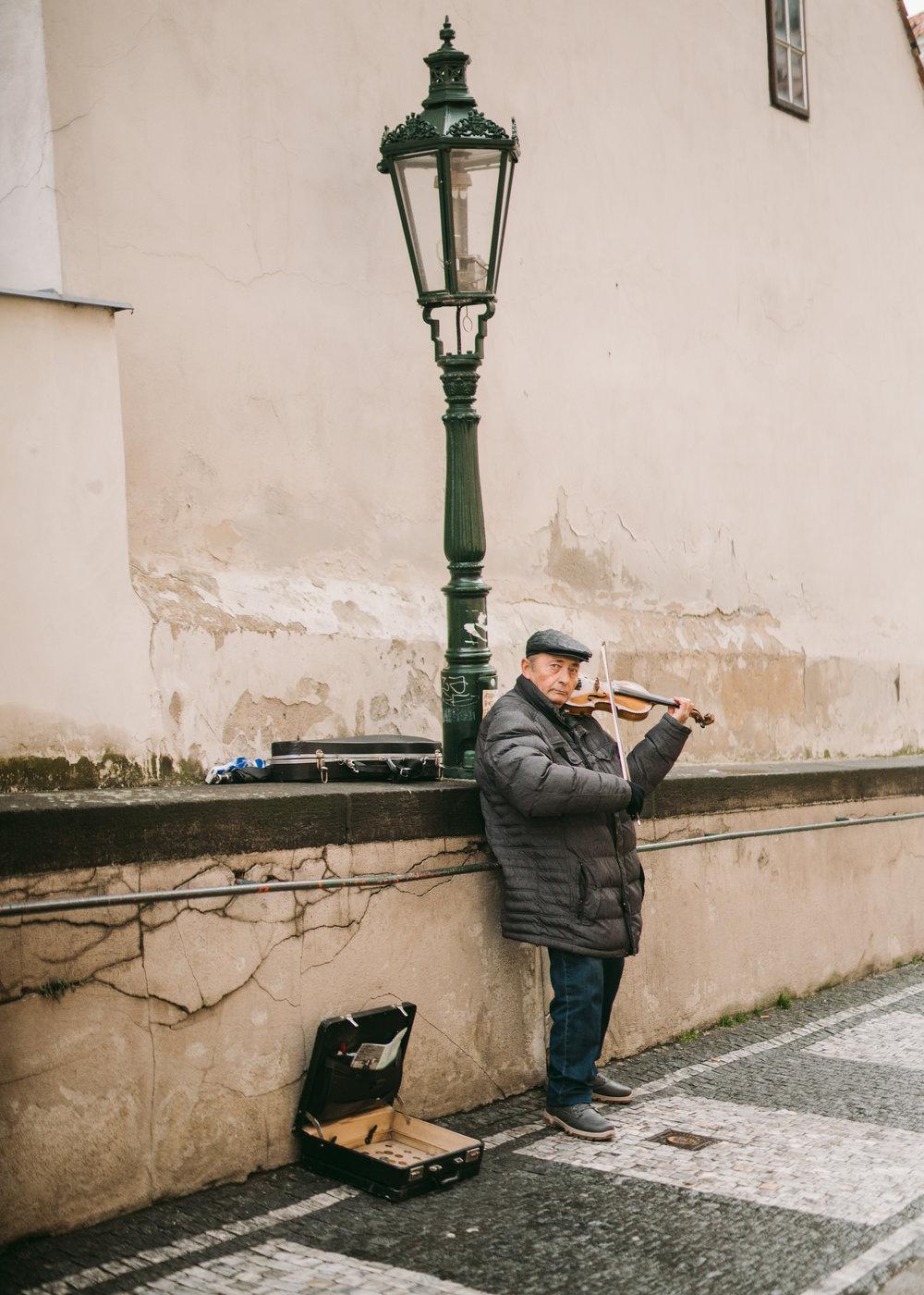 2018-3-7 Prague 79.jpg