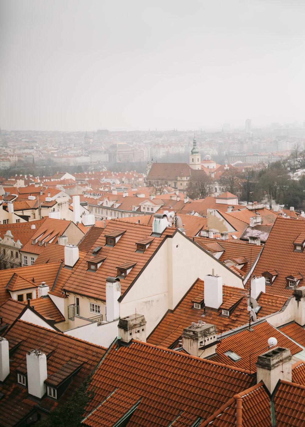 2018-3-7 Prague 86.jpg