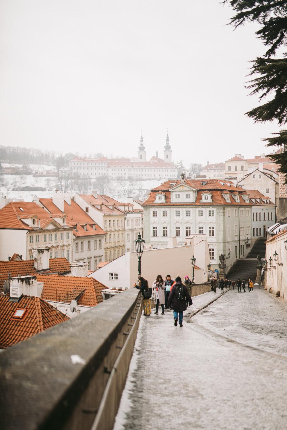 2018-3-7 Prague 87.jpg