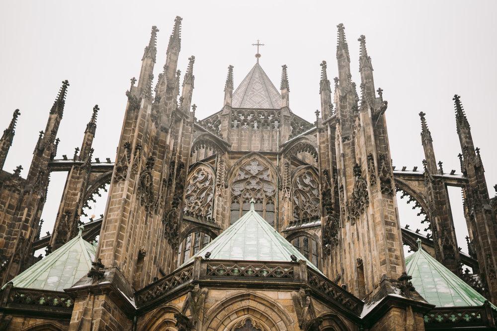 2018-3-7 Prague 107.jpg