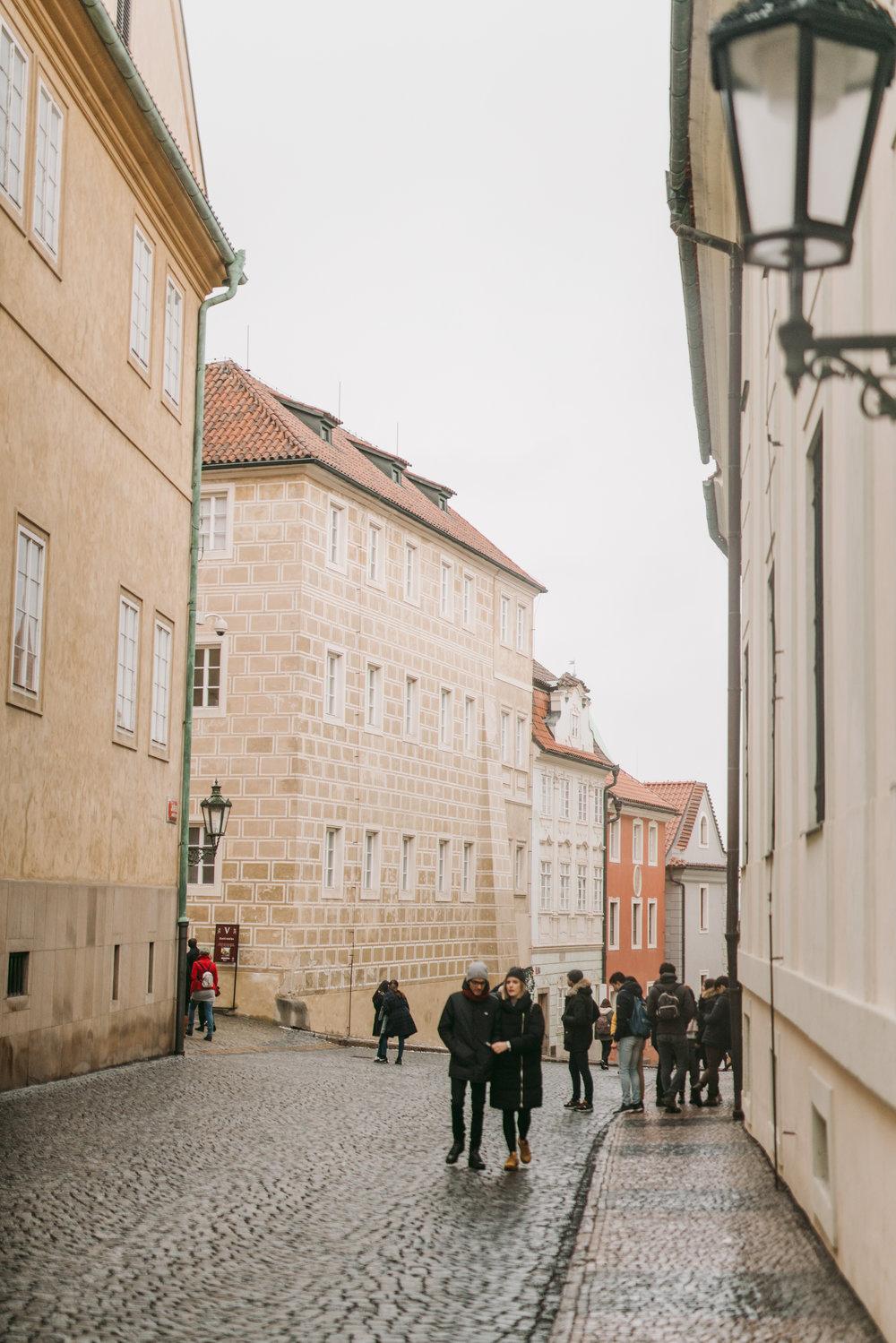 2018-3-7 Prague 108.jpg