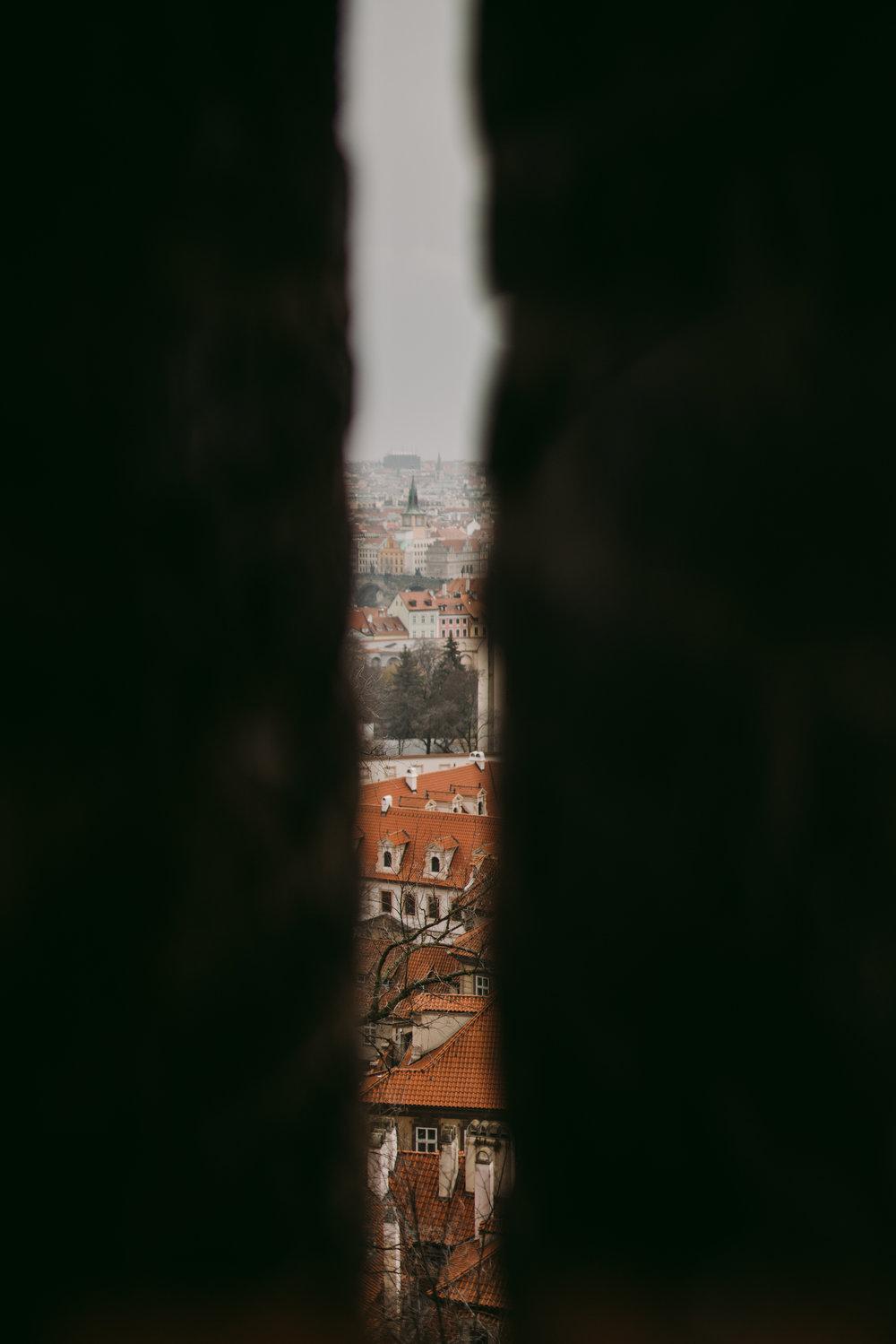 2018-3-7 Prague 122.jpg