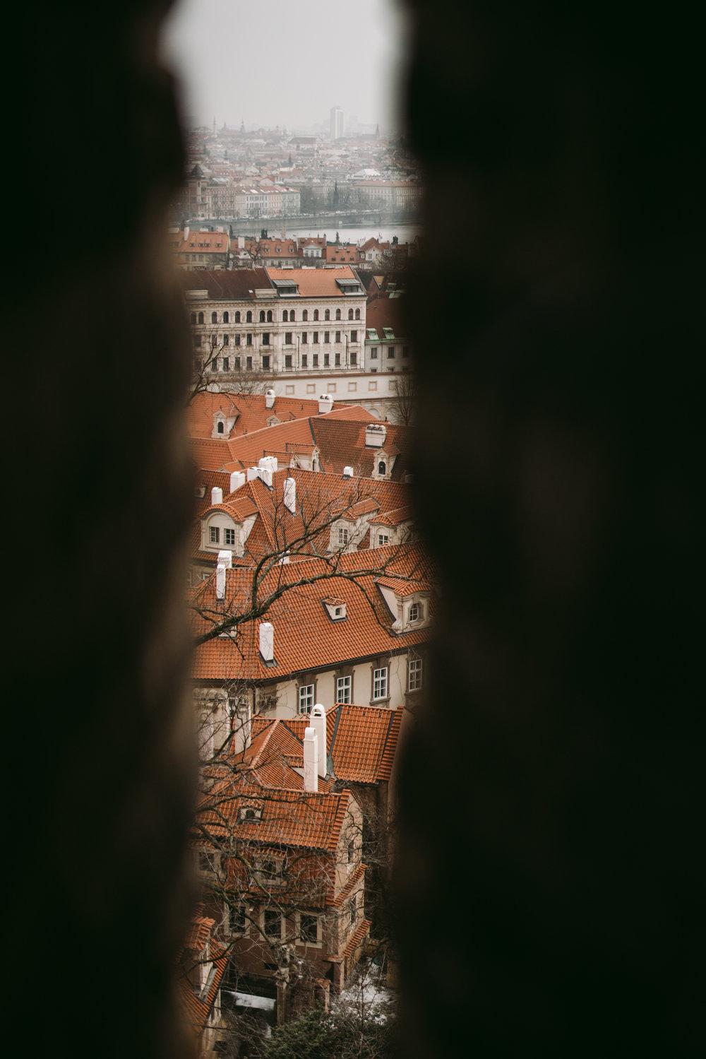 2018-3-7 Prague 124.jpg