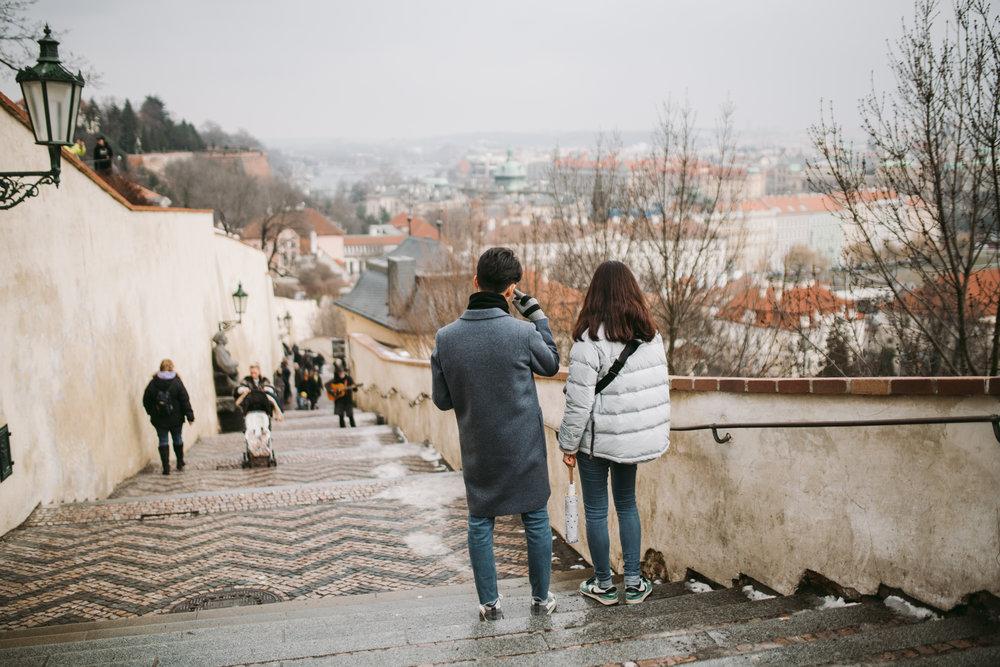 2018-3-7 Prague 135.jpg