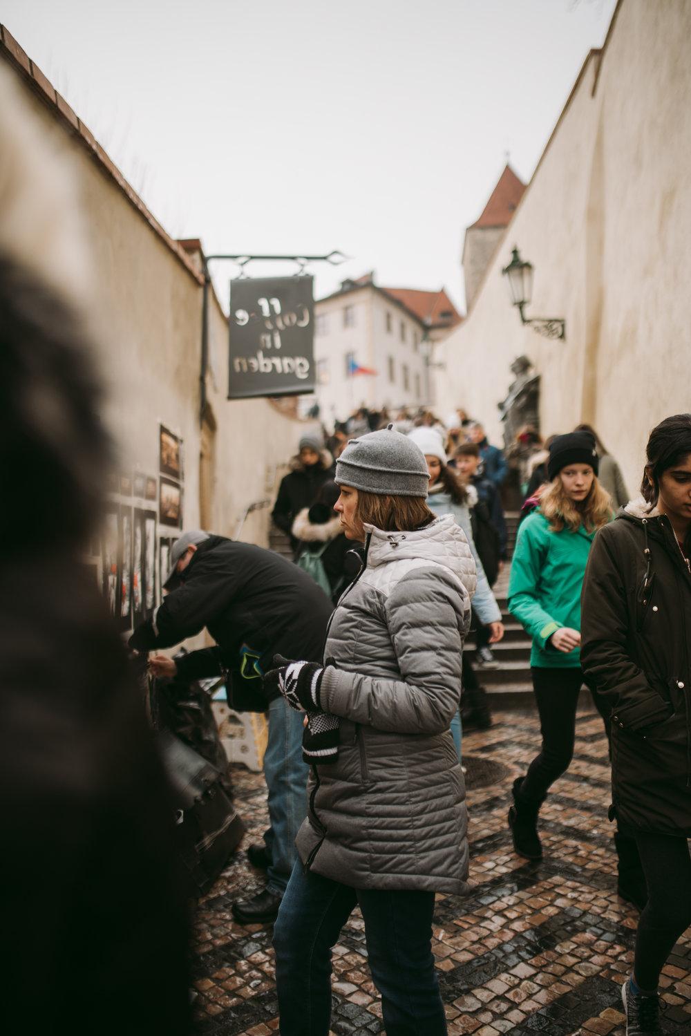 2018-3-7 Prague 141.jpg