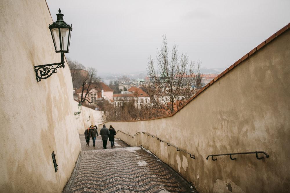 2018-3-7 Prague 142.jpg