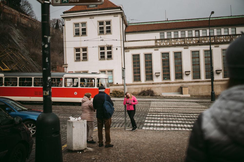 2018-3-7 Prague 146.jpg