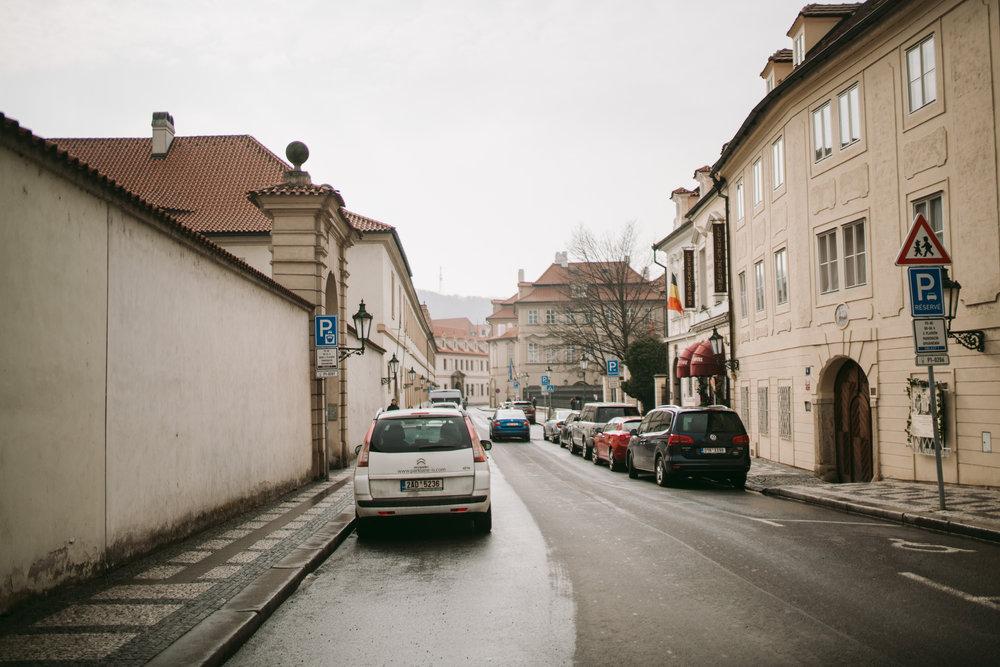 2018-3-7 Prague 149.jpg