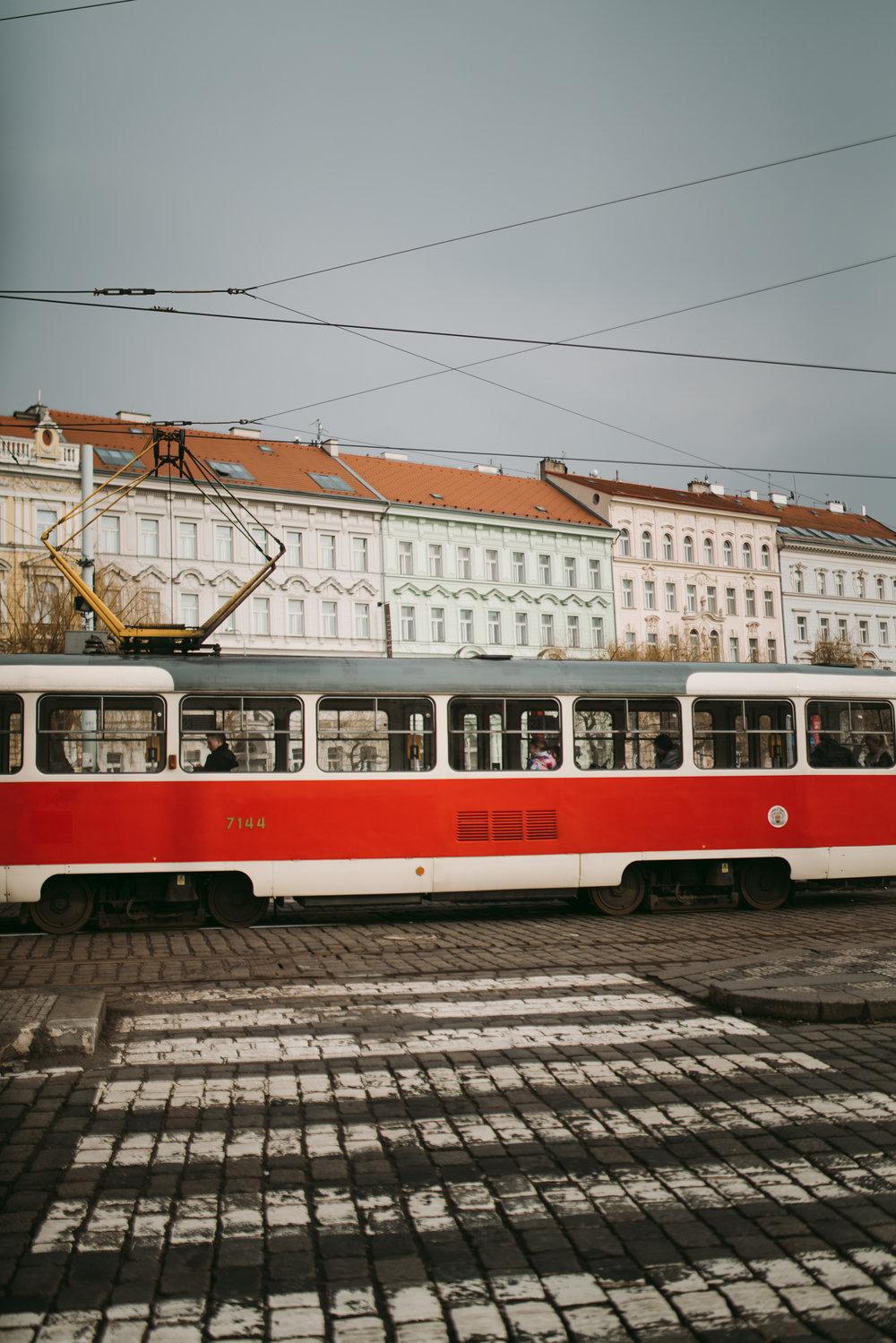 2018-3-7 Prague 150.jpg