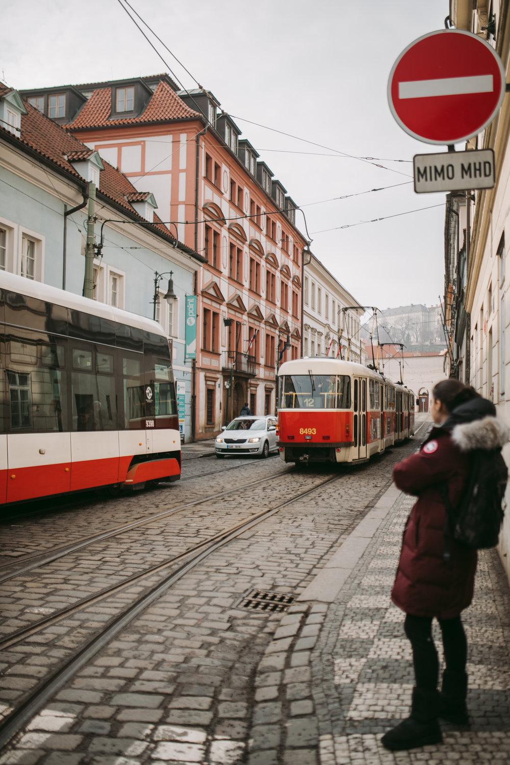 2018-3-7 Prague 153.jpg