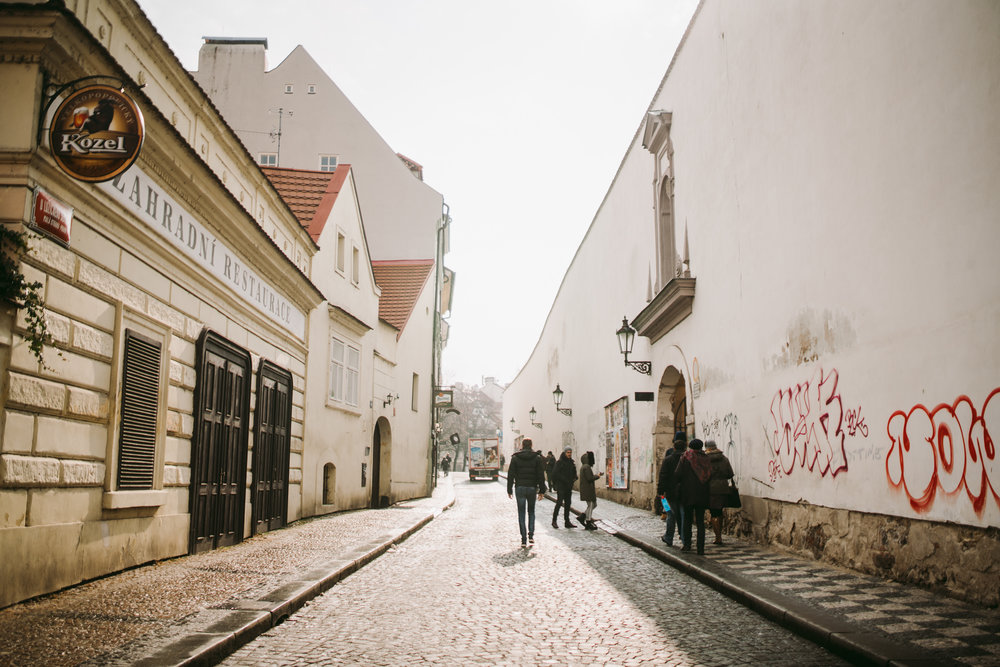 2018-3-7 Prague 155.jpg