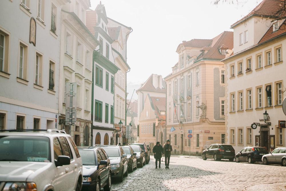 2018-3-7 Prague 159.jpg