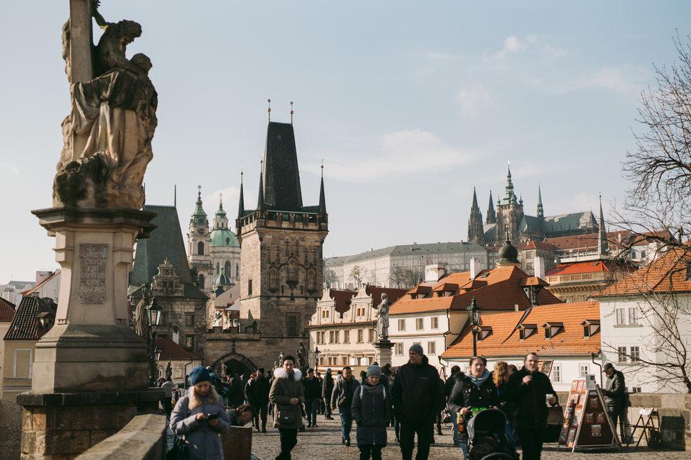 2018-3-7 Prague 167.jpg