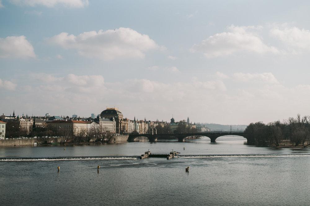2018-3-7 Prague 169.jpg
