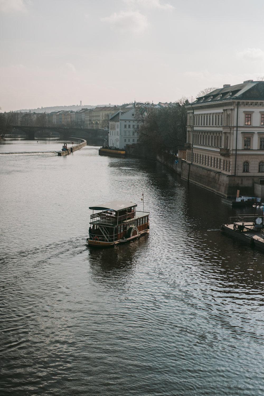 2018-3-7 Prague 168.jpg