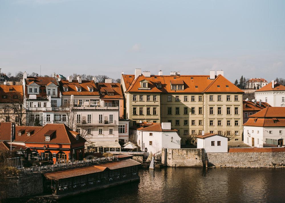 2018-3-7 Prague 170.jpg