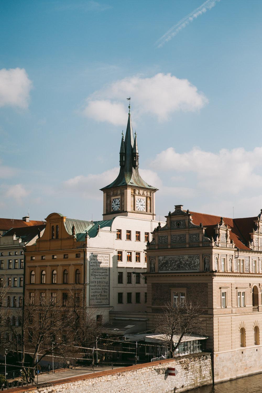 2018-3-7 Prague 176.jpg
